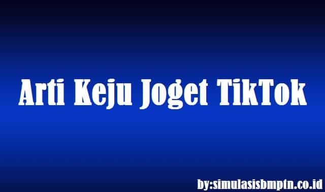 Keju Sim